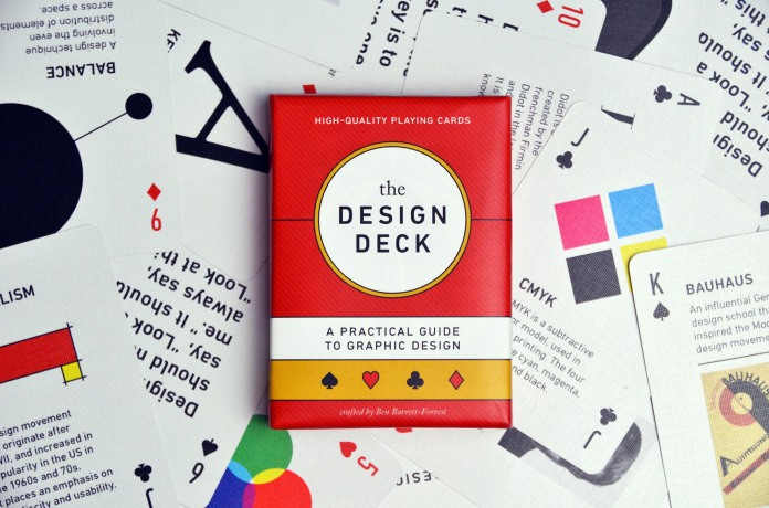 1+The+Design+Deck+-+Ben+Barrett-Forrest
