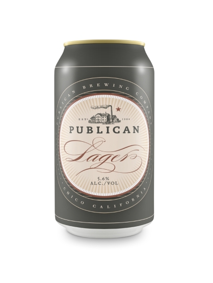 In Use Publican 2