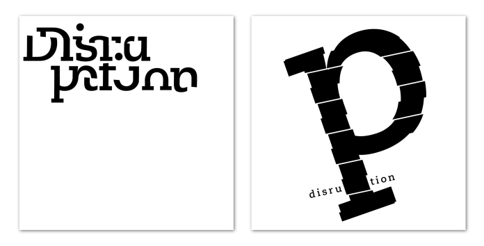 Typography Manipulations-15