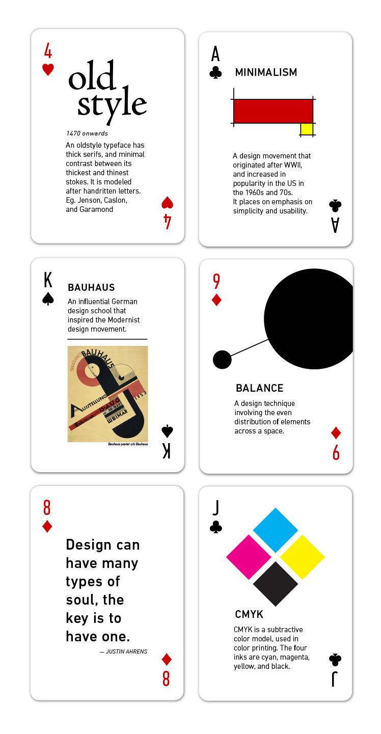 typography | Forrest Media