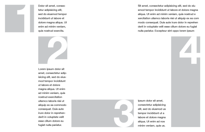 Excercise 4_wrk1-16