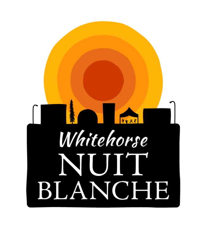 Whitehorse_Nuit_Blance_Logo_wrk2-14