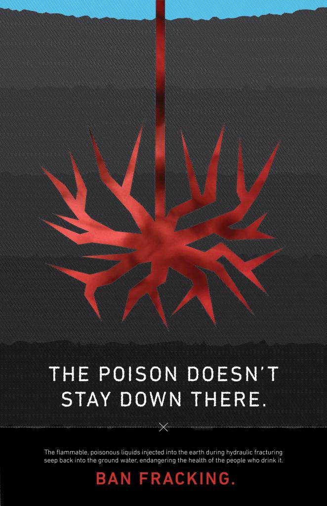 Fracking_Poster_web1-15